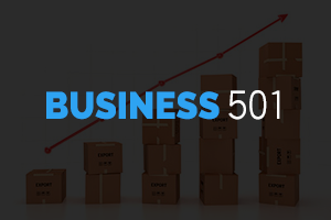 business-501